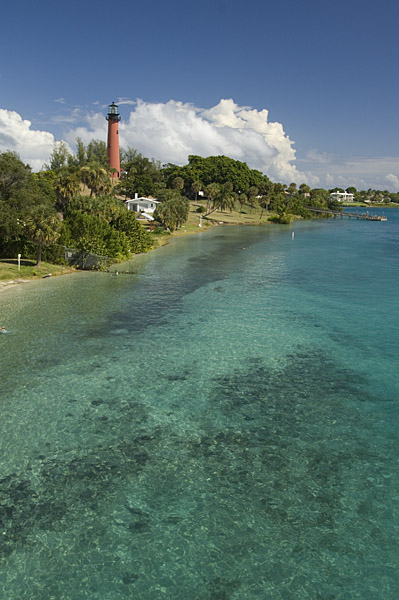 Images of jupiter inlet lighthouse jupiter inlet florida for Jupiter inlet fishing