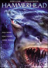 http://www.elasmodiver.com/images/Hammerhead-man-dvd.jpg