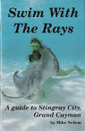 Swim with the Rays