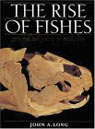 the Rise of Fishes book