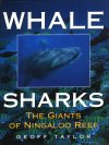 Whale Sharks Book